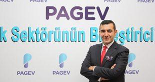 turk plastik sanayicilerinden darbe girisimine tepki 310x165 - Türk Plastik Sanayicilerinden Darbe Girişimine Tepki