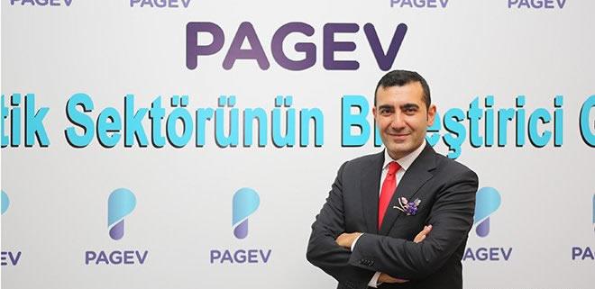 Türk Plastik Sanayicilerinden Darbe Girişimine Tepki