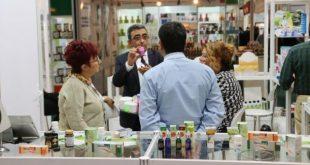 8 milyarlik kozmetik sektorunde bitkisel urunlere ilgi az 310x165 - 8 milyarlık kozmetik sektöründe bitkisel ürünlere ilgi az