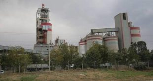 cimento fabrikasi 50 yildir atiklarini van golu ne birakiyor 310x165 - Çimento fabrikası 50 yıldır atıklarını Van Gölü'ne bırakıyor