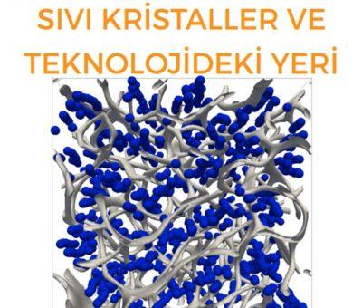İnovatif Kimya Dergisi Sayı-37