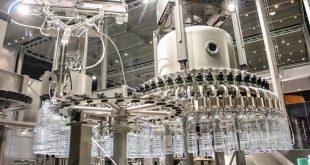 plastik uretimi ilk yarida yuzde 8 artisla 17 8 milyar dolara ulasti 310x165 - Plastik Üretimi İlk Yarıda Yüzde 8 Artışla 17,8 Milyar Dolara Ulaştı