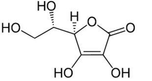askorbik asit 310x165 - Askorbik Asit