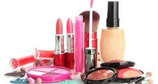 bakanlik kozmetik urunleri sagliksiz buldu 310x165 - Bakanlık kozmetik ürünleri sağlıksız buldu