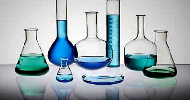 En sıkıntılı sektörlerin başında kimya ve perakende geliyor