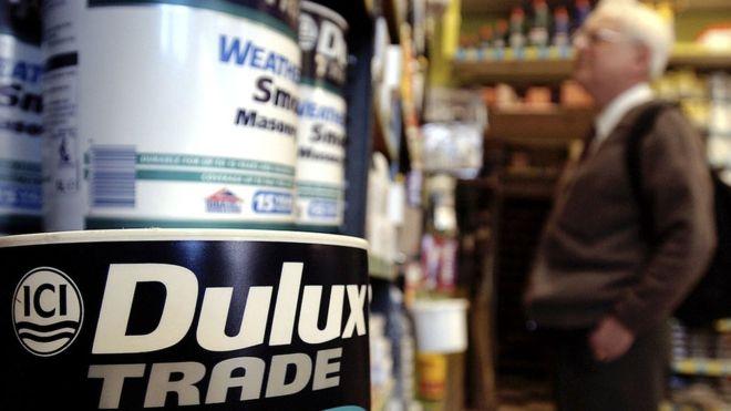 Esnafa, kimyasal madde alan müşteriyi ihbar zorunluluğu