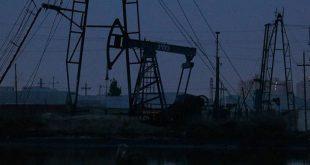 opec petrol uretimini dusuruyor 310x165 - OPEC petrol üretimini düşürüyor