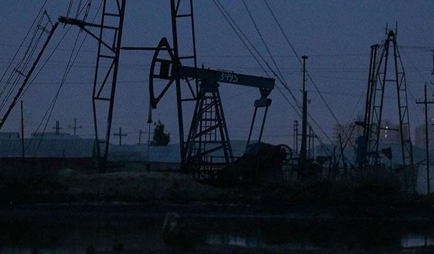 OPEC petrol üretimini düşürüyor