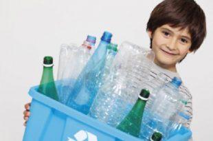 plastik ambalajda 3 milyar dolar sakli 310x205 - Plastik ambalajda 3 milyar dolar saklı
