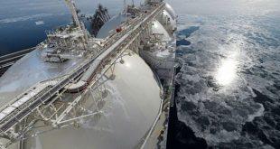 sivilastirilmis dogal gaz gelecegin gemi yakitidir 310x165 - Sıvılaştırılmış doğal gaz geleceğin gemi yakıtıdır