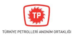 tpao nun kuyularindan 3 yilda 7 milyarlik ham petrol satisi yapildi 310x165 - TPAO'nun kuyularından 3 yılda 7 milyarlık ham petrol satışı yapıldı