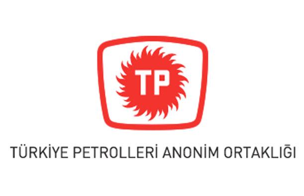 TPAO'nun kuyularından 3 yılda 7 milyarlık ham petrol satışı yapıldı