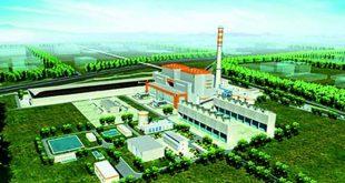 turkiye nin en buyuk cimento fabrikasi kuruluyor 310x165 - Türkiye'nin en büyük çimento fabrikası kuruluyor