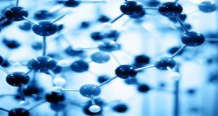 2016 kimya nobel odulu dunyanin en kucuk makinelerinin yapimi 310x165 - 2016 Kimya Nobel Ödülü : Dünyanın En Küçük Makinelerinin Yapımı