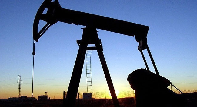 Alaska'da büyük petrol rezervi bulundu