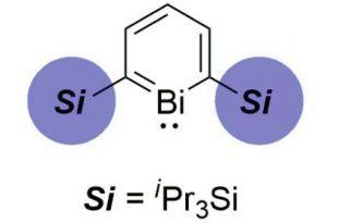 kimyagerler kararli bizmut benzen turevlerini uretmeyi basardi 310x205 - Kimyagerler Kararlı Bizmut Benzen Türevlerini Üretmeyi Başardı