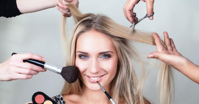 Kozmetik ürünlerdeki kimyasallar kanser saçıyor