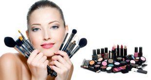 yasaklanan kozmetik urunleri tehlike saciyor 310x165 - Yasaklanan kozmetik ürünleri tehlike saçıyor!