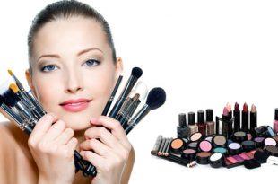 yasaklanan kozmetik urunleri tehlike saciyor 310x205 - Yasaklanan kozmetik ürünleri tehlike saçıyor!