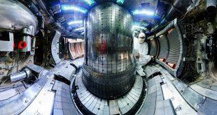 yeni bir nukleer enerji rekoru kirildi 310x165 - Yeni bir nükleer enerji rekoru kırıldı
