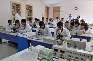 81 ilde 81 kimya laboratuvari 310x205 - 81 İlde 81 Kimya Laboratuvarı