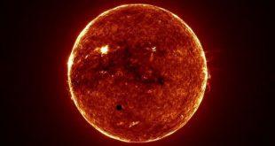 cin gunesi de kopyalamayi basardi 310x165 - Çin Güneşi de Kopyalamayı Başardı