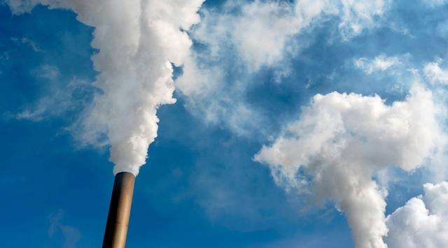 CO2 Yeniden Konsorsiyum Sanayi Ortakları Arıyor