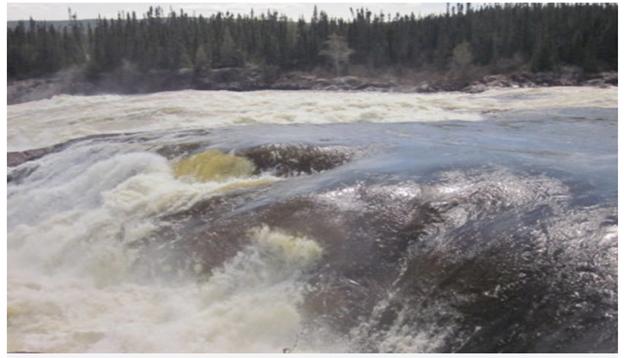 Hidroelektrik Projeler İnsan Sağlığı İçin Risk Oluşturuyor