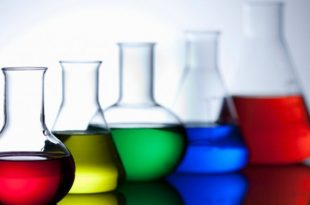 kimya dan 11 5 milyar degerinde ihracat 310x205 - Kimya'dan 11,5 milyar değerinde ihracat