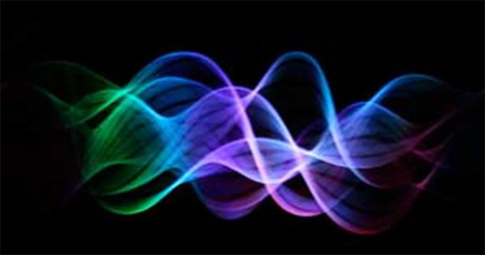 Kütlesiz Sahte Parçacıklar 86 Yıllık Araştırmanın Sonunda Gözlemlenebildi