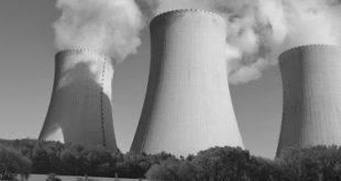 nukleer atiklar artik sorun degil 310x165 - Nükleer Atıklar Artık Sorun Değil