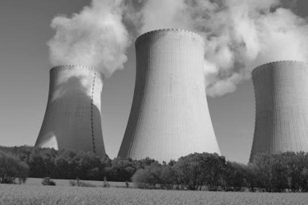 Nükleer Atıklar Artık Sorun Değil
