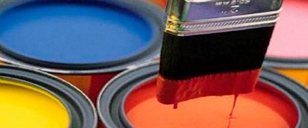 Polisan Boya'nın Yüzde 50'si Kansai Paint'e Satıldı