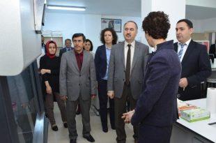 sinop universitesine tam donanimli iki yeni laboratuvar 310x205 - Sinop Üniversitesine tam donanımlı iki yeni laboratuvar