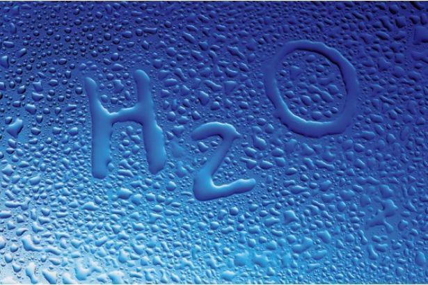 Sıvı Suyun İkinci Bir Fazı Olduğu Keşfedildi
