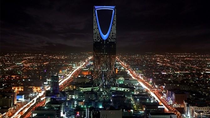 Suudi Arabistan'da petrol dışı sektörler de zorda