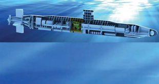 yakiti karbondioksit olan turk denizaltisi gelistirildi 310x165 - Yakıtı Karbondioksit Olan Türk Denizaltısı Geliştirildi
