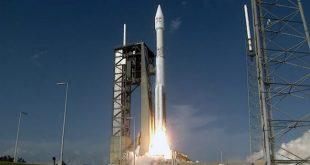 cin karbon emisyonu izleme uydusu firlatti 310x165 - Çin, karbon emisyonu izleme uydusu fırlattı