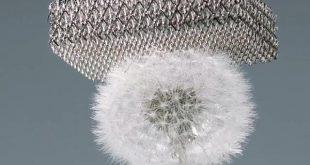 en hafif metale guiness onayi 310x165 - En hafif metale Guiness onayı