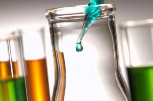 kimya ihracati 11 ayda 13 milyar dolara dayandi 310x205 - Kimya ihracatı 11 ayda 13 milyar dolara dayandı