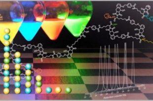 makromolekuller hassas polimerlerin tasarimini aydinlatiyor 310x205 - Makromoleküller Hassas Polimerlerin Tasarımını Aydınlatıyor