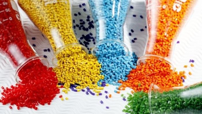 Plastik sektörü yılı 35 milyar dolarlık üretimle kapatacak