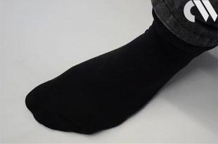 terli coraplar icin akilli sensorler 310x205 - Terli çoraplar için akıllı sensörler