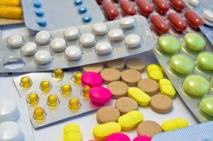 turkiye ilac uretim ussu olabilir 310x205 - Türkiye ilaç üretim üssü olabilir
