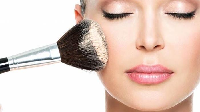 Türkiye kozmetik sektöründe büyüyor