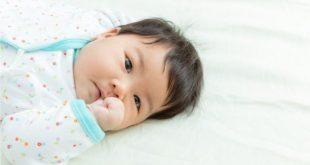 bebekler anadillerini hatirlayabilirler 310x165 - Bebekler Anadillerini Hatırlayabilirler