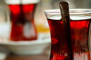 cay uretiminde kimyasal gubre uygulamasi yasaklandi 310x205 - Çay üretiminde kimyasal gübre uygulaması yasaklandı