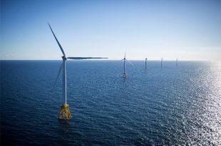 dev ruzgar turbinleri artik 8 megawatt ve daha da buyumekte 310x205 - Dev Rüzgar Türbinleri Artık 8 Megawatt ve Daha da Büyümekte