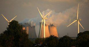 ingiltere de ruzgar enerjisi ilk kez komuru gecti 310x165 - İngiltere'de rüzgar enerjisi ilk kez kömürü geçti