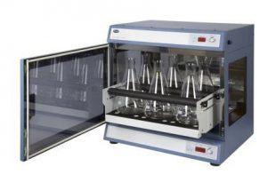 inkubatorlu calkalayici 310x205 - İnkübatörlü Çalkalayıcı
